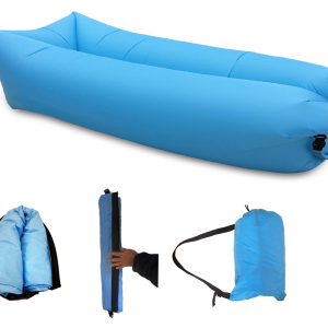 inflatable couch Lounger hk