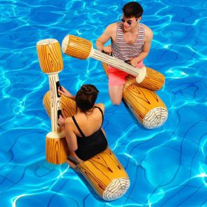 inflatable kids pool toys hk