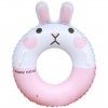 baby rabbit swim ring hk