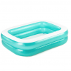 Bestway Inflatable family size swimming pool