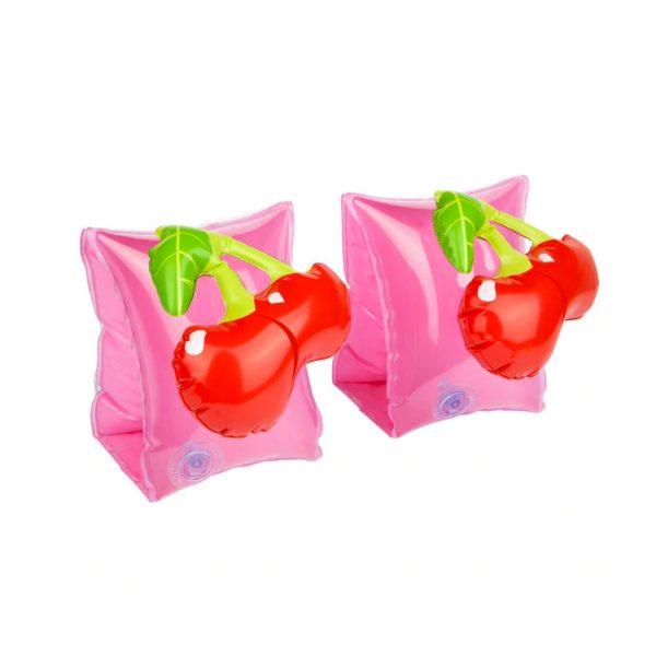 cherry kids armband