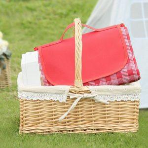 picnic rug mat hong kong