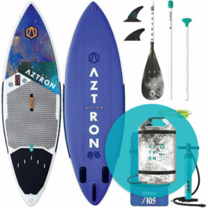 Aztron-8'6″-ORION-All-Round-Surf-SUP-Board-Package-Free-Dry-Bag